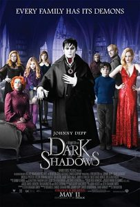 Dark.Shadows.2012.1080p.BluRay.DTS.x264-HDMaNiAcS – 11.5 GB