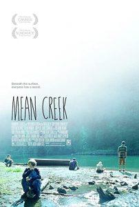 Mean.Creek.2004.1080p.WEB-DL – 3.5 GB