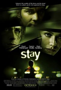 Stay.2005.720p.BluRay.DTS.x264-CRiSC – 5.1 GB