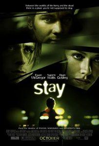 Stay.2005.720p.BluRay.DTS.x264-CRiSC – 5.1 GB