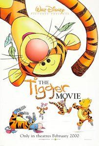 The.Tigger.Movie.2000.1080p.BluRay.DTS.x264-HDMaNiAcS – 6.2 GB