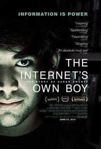 The.Internets.Own.Boy.The.Story.of.Aaron.Swartz.2014.1080p.AMZN.WEB-DL.DDP5.1.H.264-PYrO – 7.5 GB