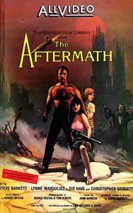 The.Aftermath.1982.1080p.BluRay.x264-GUACAMOLE – 9.3 GB