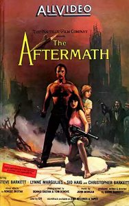 The.Aftermath.1982.720p.BluRay.x264-GUACAMOLE – 4.7 GB
