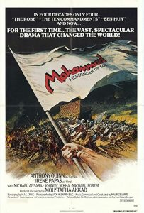The.Message.1976.1080p.WEB-DL.DDP5.1.H.264-858 – 12.5 GB