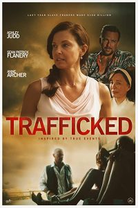 Trafficked.2017.720p.AMZN.WEB-DL.DDP5.1.H.264-PTP – 3.6 GB
