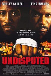 Undisputed.2002.Repack.1080p.Blu-ray.Remux.AVC.DTS-HD.MA.5.1-KRaLiMaRKo – 15.8 GB