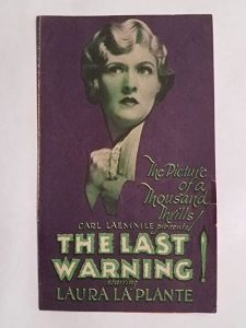 The.Last.Warning.1928.1080p.BluRay.REMUX.AVC.FLAC.2.0-EPSiLON – 20.0 GB
