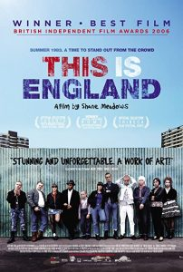 This.Is.England.2006.1080p.Blu-ray.Remux.AVC.DTS-HD.MA.5.1-KRaLiMaRKo – 16.1 GB
