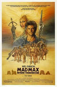 Mad.Max.Beyond.Thunderdome.1985.1080p.BluRay.DTS.x264-FoRM – 14.9 GB