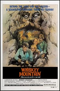 Whiskey.Mountain.1977.720p.BluRay.x264-ORBS – 4.7 GB