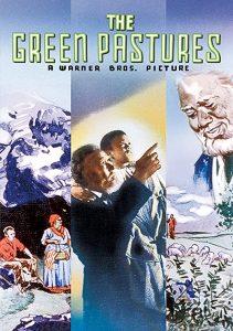The.Green.Pastures.1936.1080p.WEB-DL.DD+2.0.H.264-SbR – 9.8 GB