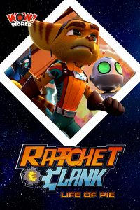 Ratchet.and.Clank.Life.of.Pie.2021.1080p.CRAV.WEB-DL.DD5.1.H.264-PHOENiX – 1.0 GB