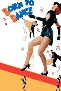 Born.to.Dance.1936.1080p.WEB-DL.DD+2.0.H.264-SbR – 10.6 GB