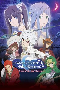 Is.It.Wrong.To.Try.To.Pick.Up.Girls.In.A.Dungeon.Arrow.Of.The.Orion.2019.1080p.BluRay.x264-URANiME – 6.6 GB