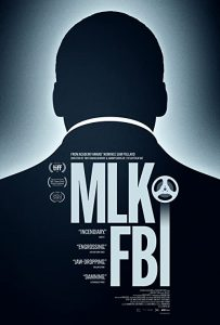 MLK.FBI.2020.1080p.BluRay.x264-SCARE – 13.0 GB