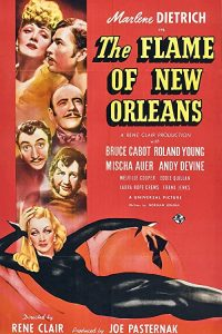 The.Flame.of.New.Orleans.1941.720p.BluRay.x264-ORBS – 5.3 GB
