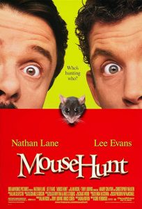 Mousehunt.1997.720p.BluRay.x264-MOUSEHUNT – 6.1 GB