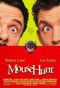 Mousehunt.1997.1080p.Blu-ray.Remux.AVC.DTS-HD.MA.5.1-KRaLiMaRKo – 26.1 GB