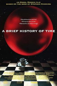 A.Brief.History.of.Time.1991.1080p.BluRay.DTS.x264-DON – 16.6 GB