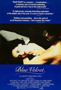 Blue.Velvet.1986.1080p.BluRay.DD+5.1.x264-ZQ – 14.1 GB