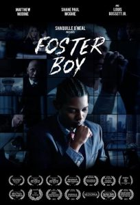 Foster.Boy.2019.1080p.BluRay.REMUX.AVC.DTS-HD.MA.5.1-TRiToN – 23.8 GB