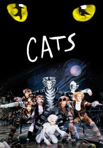 Cats.1998.25th.Anniversary.Edition.1080p.BluRay.DTS.x264-HDMaNiAcS – 16.1 GB