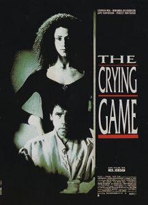 The.Crying.Game.1992.720p.BluRay.FLAC2.0.x264-VietHD – 7.3 GB