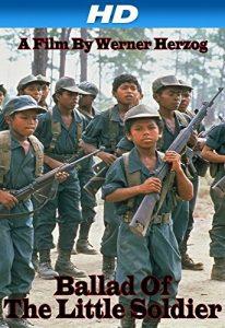 Ballade.vom.kleinen.Soldaten.1984.1080p.BluRay.FLAC2.0.x264-EA – 7.4 GB