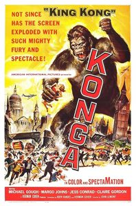 Konga.1961.720p.BluRay.x264-GUACAMOLE – 5.4 GB