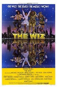 The.Wiz.1978.720p.BluRay.DD5.1.x264-LoRD – 7.9 GB