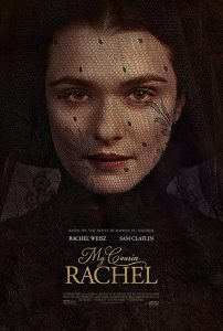 My.Cousin.Rachel.2017.1080p.BluRay.REMUX.AVC.DTS-HD.MA.5.1-EPSiLON – 24.2 GB
