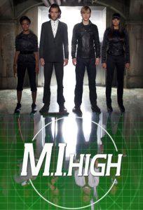 M.I.High.S01.1080p.AMZN.WEB-DL.DDP2.0.H.264-DarkSaber – 17.6 GB