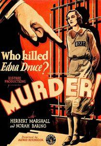 Murder.1930.720p.WEB-DL.AAC2.0.H.264-brento – 3.0 GB