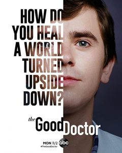 The.Good.Doctor.S02.720p.AMZN.WEB-DL.DDP5.1.H.264-MIXED – 14.3 GB