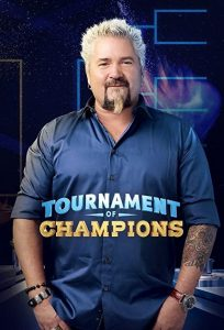 Tournament.of.Champions.S01.720p.HULU.WEB-DL.AAC2.0.H.264-TEPES – 5.8 GB