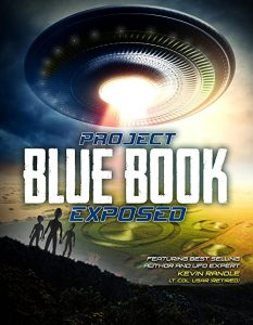 Project.Blue.Book.Exposed.2020.720p.WEB.H264-NAISU – 1.7 GB