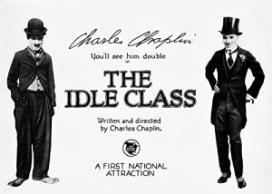 The.Idle.Class.1921.1080p.WEB-DL.AAC2.0.H.264-SbR – 1.2 GB