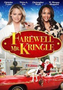 Farewell.Mr.Kringle.2010.1080p.AMZN.WEB-DL.DDP2.0.H.264-TEPES – 6.0 GB