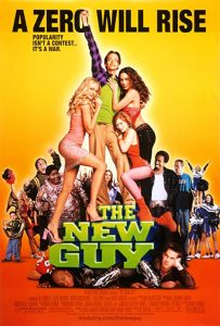 The.New.Guy.2002.720p.WEB-DL.AAC2.0.H.264 – 2.6 GB
