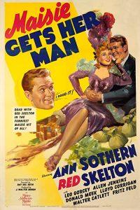 Maisie.Gets.Her.Man.1942.1080p.AMZN.WEB-DL.DDP2.0.H.264-SbR – 6.1 GB