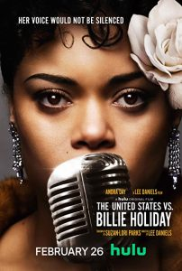 The.United.States.vs.Billie.Holiday.2021.1080p.WEB-DL.DD+5.1.H.264-NAISU – 5.2 GB