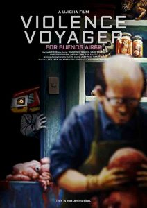 Violence.Voyager.2018.720p.BluRay.x264-ORBS – 2.2 GB