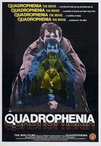 Quadrophenia.1979.720p.BluRay.DD5.1.x264-iCO – 13.2 GB