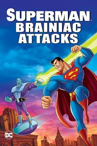 Superman.Brainiac.Attacks.2006.720p.Bluray.DD5.1.x264-EucHD – 1.4 GB