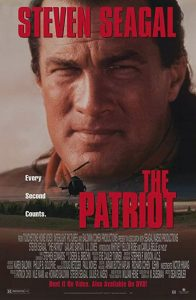 The.Patriot.1998.720p.BluRay.x264-GUACAMOLE – 3.2 GB