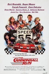 The.Cannonball.Run.1981.720p.BluRay.x264-PSYCHD – 4.4 GB