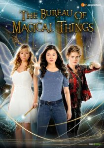 The.Bureau.of.Magical.Things.S01.1080p.NF.WEB-DL.DDP5.1.x264-LAZY – 23.8 GB