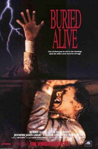 Buried.Alive.1990.1080p.Blu-ray.Remux.AVC.FLAC.2.0-KRaLiMaRKo – 23.0 GB