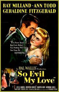 So.Evil.My.Love.1948.1080p.BluRay.REMUX.AVC.FLAC.2.0-EPSiLON – 29.0 GB